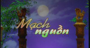 MACH-NGUON